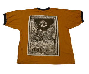 "Vintage Integrity ""Den of Iniquity"" T-Shirt"