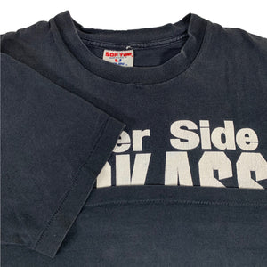 "Vintage Stone Cold ""Other Side"" T-Shirt"