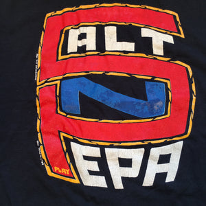"Vintage Salt-N-Pepa ""Play"" T-Shirt"