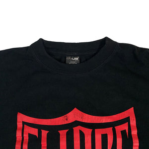 "Vintage Clipse ""Hell Hath No Fury"" T-Shirt"