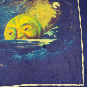 "Vintage Smashing Pumpkins ""Mellon Collie and the Infinite Sadness"" T-Shirt"