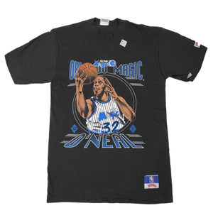 Vintage Orlando Magic Shaquille O'Neal T-Shirt