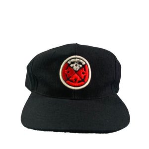"Vintage Life Of Agony ""River Runs Red"" Snapback"