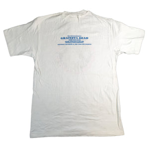 "Vintage Grateful Dead ""NYE 88"" T-Shirt"