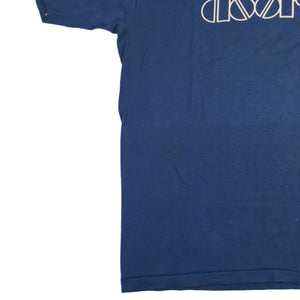 "Vintage The Doors ""I Believe"" T-Shirt"