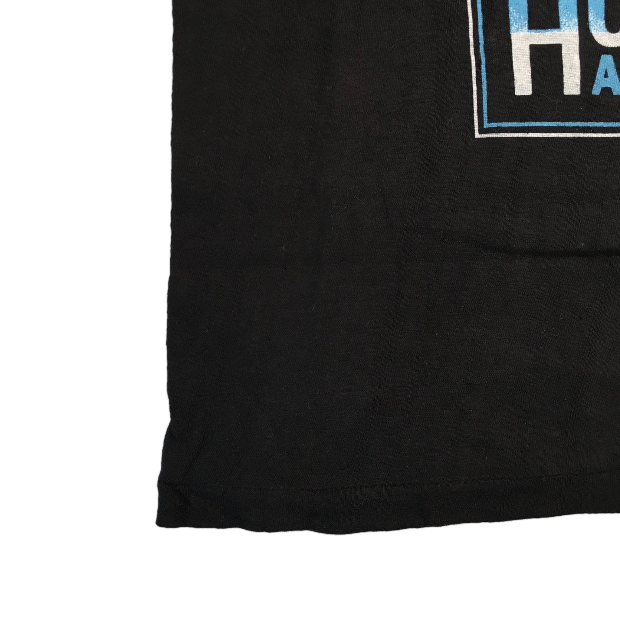 "Vintage Huey Lewis And The News ""1980's"" T-Shirt"