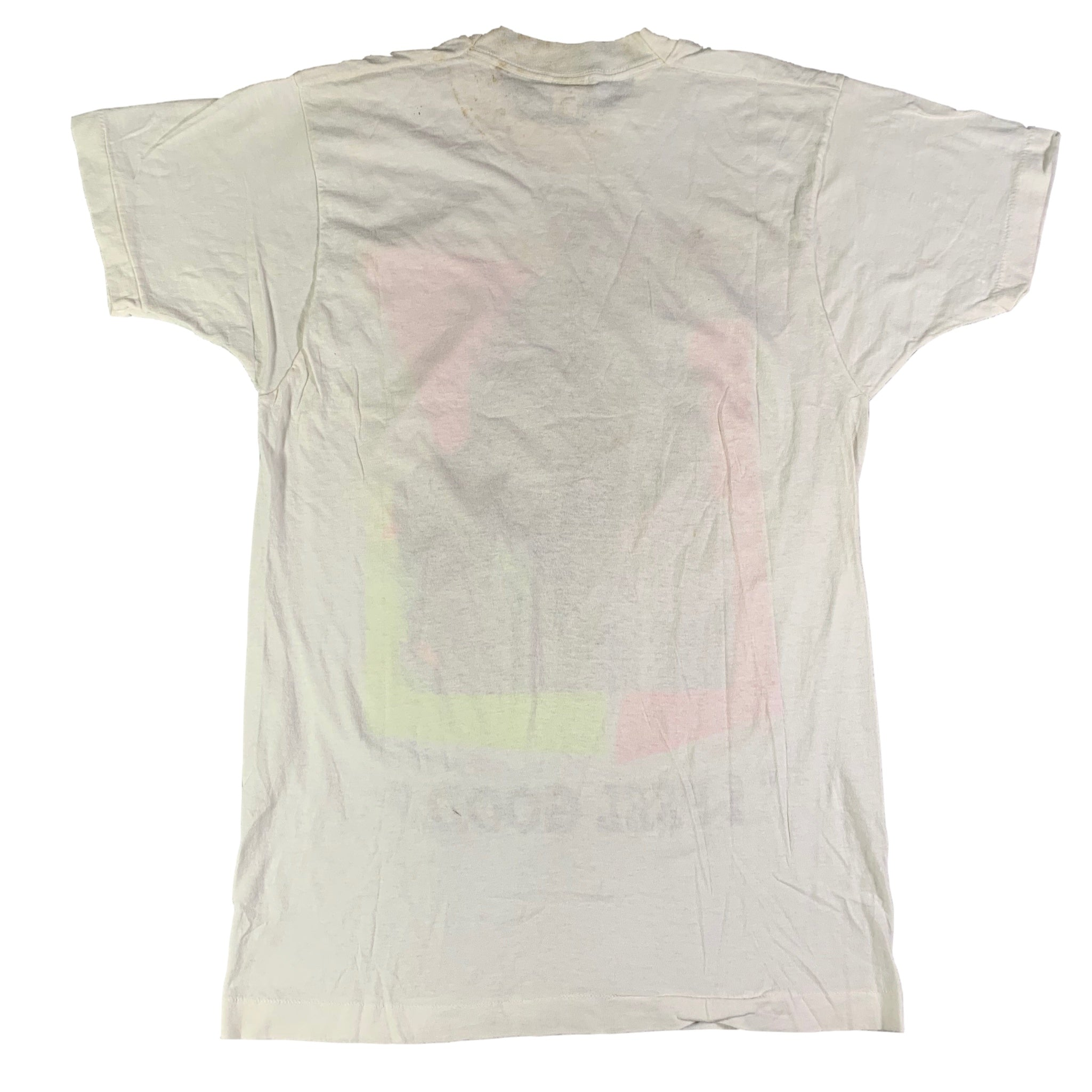 "Vintage James Brown ""I Feel Good"" T-Shirt"