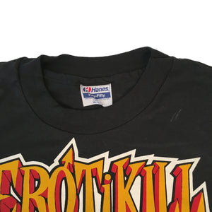 "Vintage Erotikill ""Need For Speed"" T-Shirt"