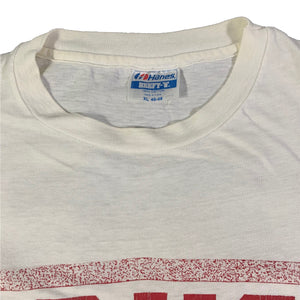 "Vintage Drugs Kill ""Spirit Of Youth"" T-Shirt"