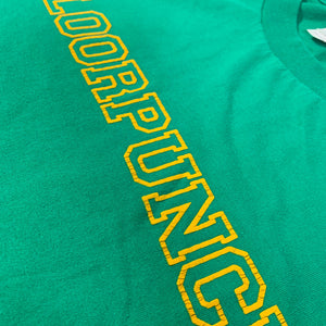 "Vintage Floorpunch ""Changes"" T-Shirt"