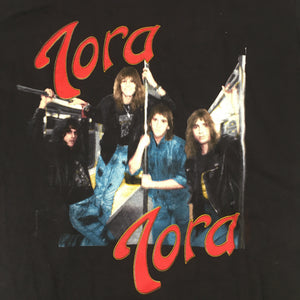 "Vintage Tora Tora ""Surprise Attack"" T-Shirt"