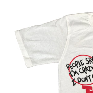 "Vintage Bobby Brown ""It's My Prerogative"" T-Shirt"