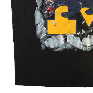 "Vintage Michigan Wolverines ""Active Image"" T-Shirt"