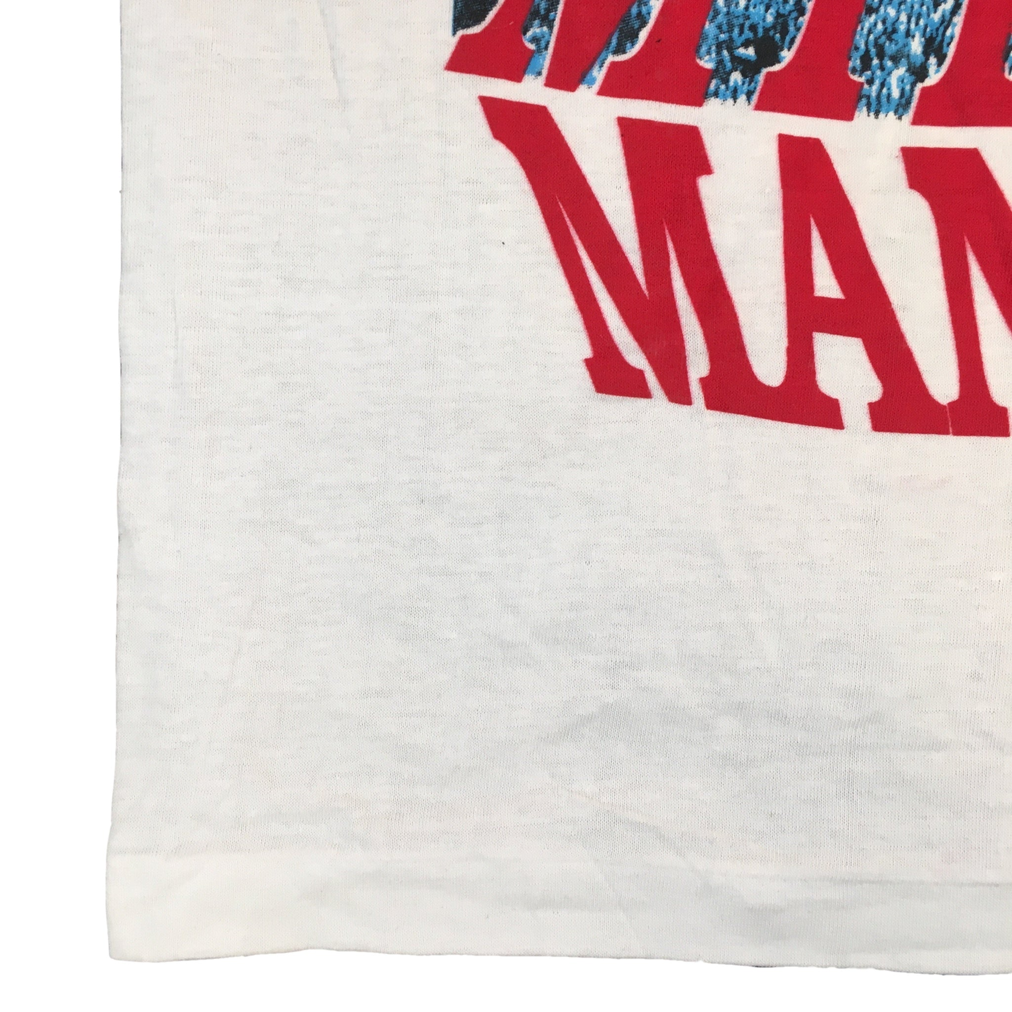 "Vintage Million Man March ""Unity"" T-Shirt"