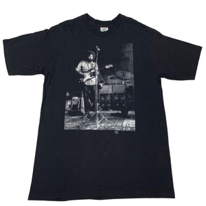 "Vintage Jerry Garcia ""The Jerry Garcia Band"" T-Shirt"