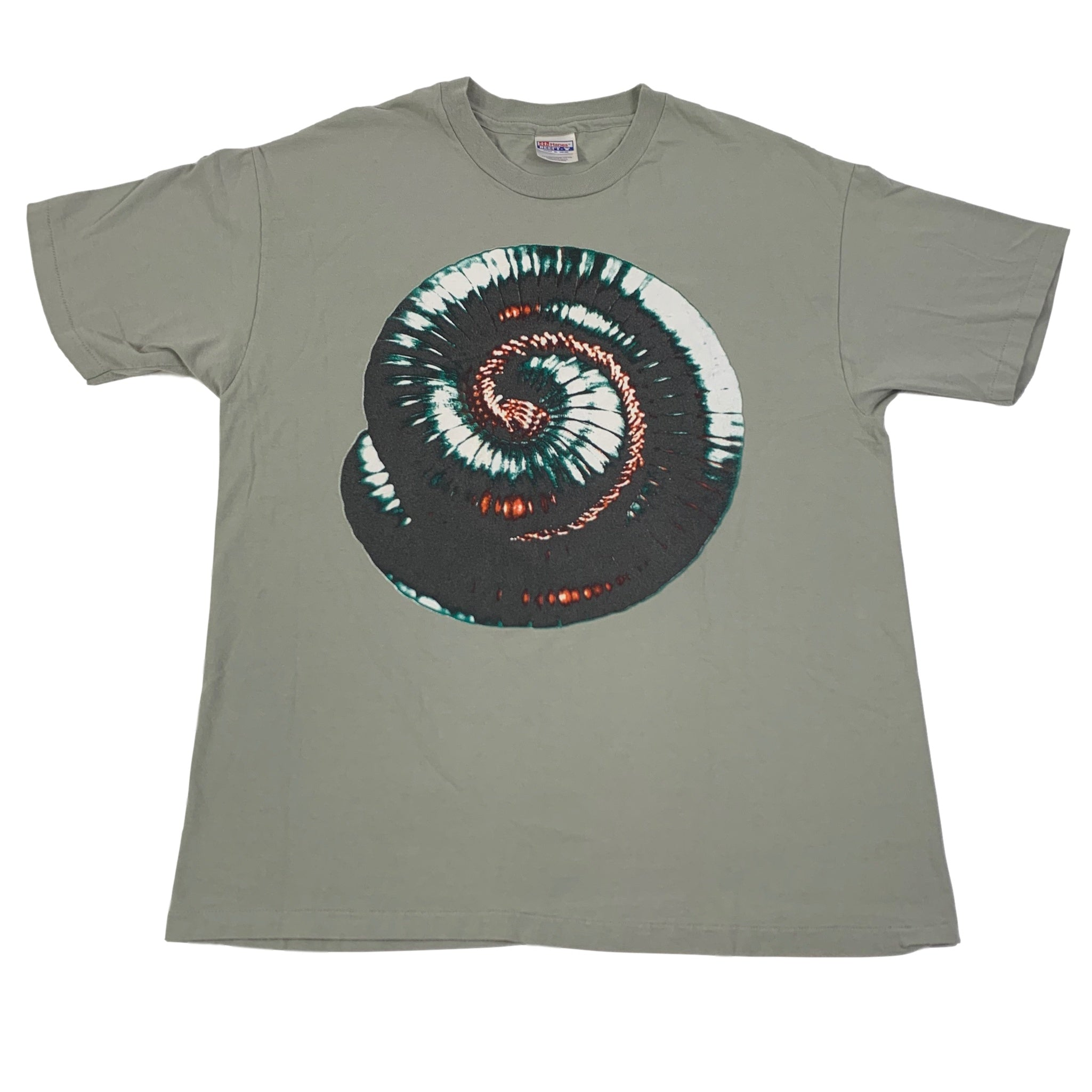 "Vintage Nine Inch Nails ""Closer To God"" T-Shirt"