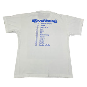 "Vintage Nirvana ""Nevermind"" T-Shirt"