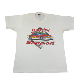 "Vintage Snap-On ""Dover 500!"" T-Shirt"