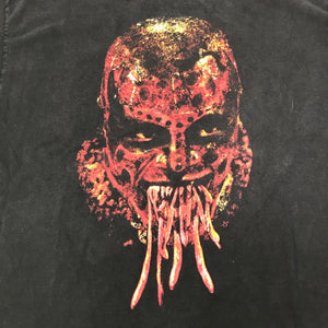 "Vintage The Boogey Man ""Im Comin To Getcha"" T-Shirt"