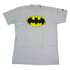 "Vintage Batman ""Graphitti"" T-Shirt"