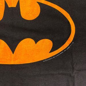 "Vintage Batman ""1985"" T-Shirt"