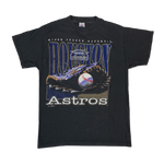 "Vintage Houston Astros ""MLB"" T-Shirt"