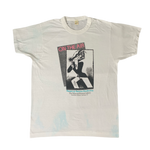 "Vintage American Broadcasting ""National Portrait Gallery"" T-Shirt"