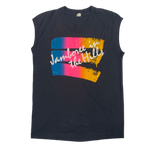 "Vintage Jamboree In The Hills ""Ohio"" T-Shirt"