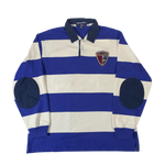 "Vintage Ralph Lauren Polo Sport ""Rugby"" Shirt"