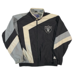 "Vintage Oakland Raiders ""Starter"" Proline Jacket"