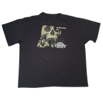 "Vintage Tales From The Crypt ""Death Lives!"" T-Shirt"