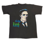 "Vintage Addams Family ""Lurch"" T-Shirt"