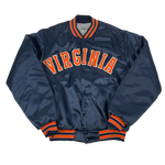 "Vintage University Of Virgina ""Swingster"" Jacket"