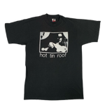 "Vintage Hot Tin Roof ""Conception"" T-Shirt"