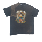 "Vintage Grateful Dead ""Fall/Winter"" T-Shirt"