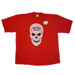 "Vintage Stone Cold ""Skull"" T-Shirt"