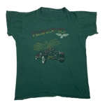"Vintage Kokomo ""Automobile"" T-Shirt"