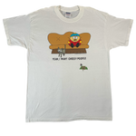 "Vintage South Park ""Comedy Central"" T-Shirt"