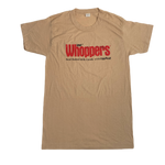"Vintage Leaf Brands ""Whoppers"" T-Shirt"
