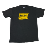 "Vintage R.E.M. ""Out Of Time"" T-Shirt"