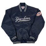 "Vintage New York Yankees ""Majestic"" Jacket"