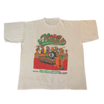 "Vintage Big Nads ""Sporting Goods"" T-Shirt"