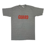 "Vintage Shawnee ""Guard"" T-Shirt"