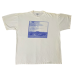 "Vintage R.E.M. ""New Adventures In Hi-Fi"" T-Shirt"