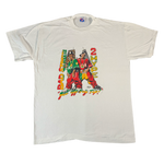 "Vintage Bad Streets ""2 Hype"" T-Shirt"