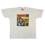 "Vintage Misfits ""Horror Business"" T-Shirt"