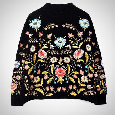 New Fashion Sweater for Woman's