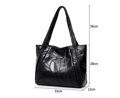 Hobo Sac Shoulder Bag