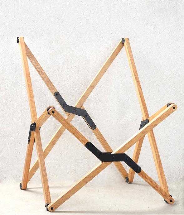Miraculous Folding Expedition Chair Evergreenethics Interior Chair Design Evergreenethicsorg