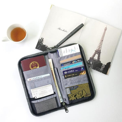 4dpouch-rfid-travel-passport-wallet